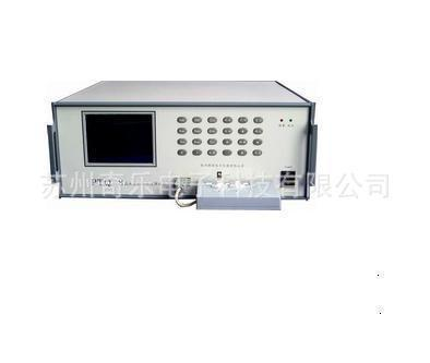 PTQ 8 Transistor Integrated Rapid Screening Stage Instrument In Power Tool Accessories From Tools On Aliexpress