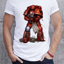 Buy 40k models and get free shipping on AliExpress com