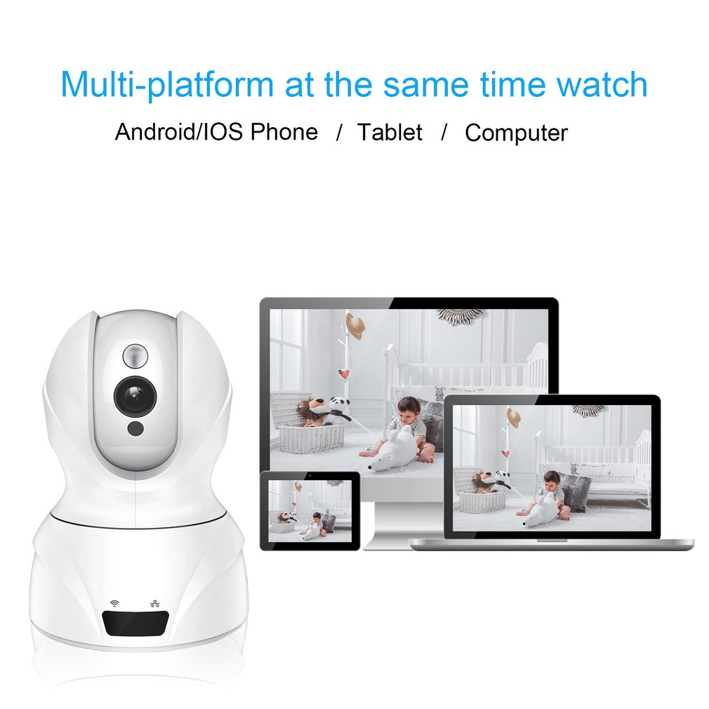 826 Wireless 2.4G WIFI Security Camera Infrared Night Vision IR-CUT Switch Motion Detection H.264 Video Compression826 Wireless 2.4G WIFI Security Camera Infrared Night Vision IR-CUT Switch Motion Detection H.264 Video Compression