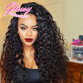 7A Brazilian Curly Virgin Hair Ali Moda Brazilian Deep Curly Virgin Hair Brazilian Kinky Curly Virgin Hair Brazillian Curly Hair