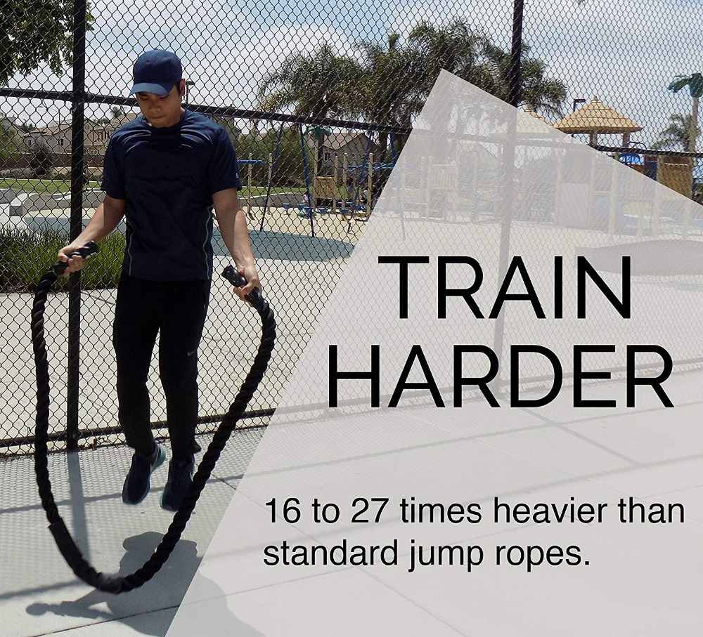 weighted jump rope (19)