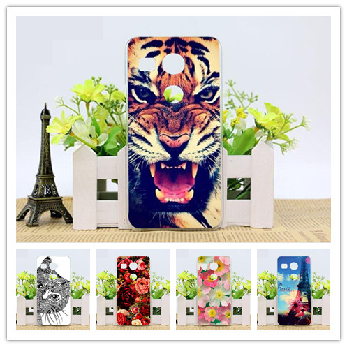 14 Patterns Painting Hard Back Case For LG Nexus 5X H791 Google Nexus 5X Phone Cover PC Plastic Cover Case