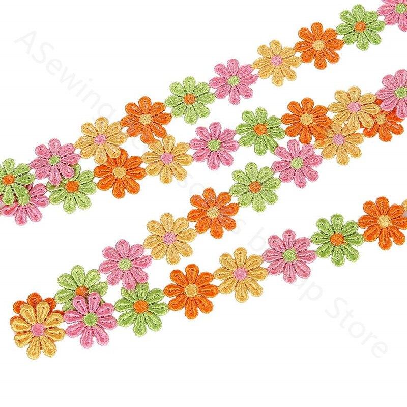 4044c026b4b5 Auténtico 100% de Plata de Ley 925 pendientes de plata para mujer de  esmalte Rosa