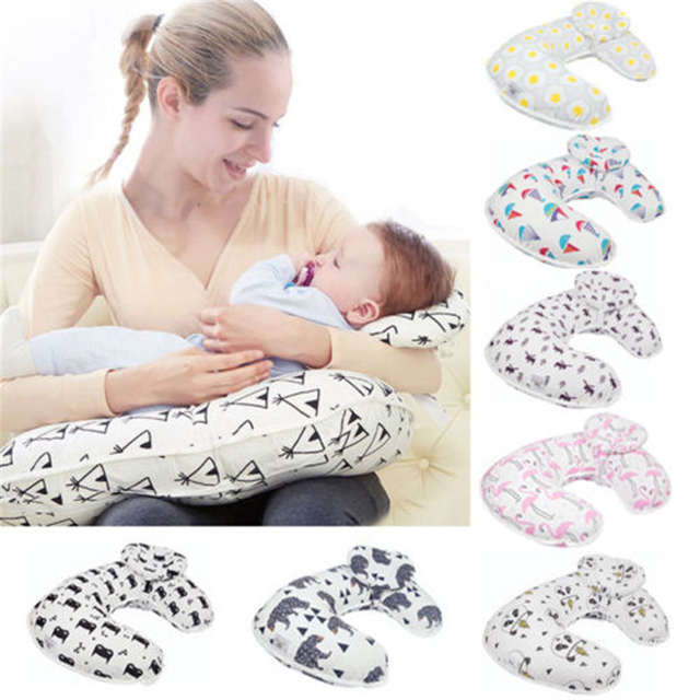 of pillows breastfeeding find best the reviews pillow out nursing