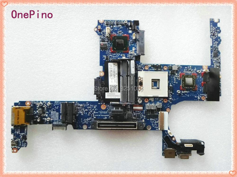 686041-501 for HP EliteBook 8470p 8470w Notebook 686041-001 Laptop motherboard FOR Intel QM77 chipse 100% tested 766713 501 766713 001 for hp beats 15z p 15p 15 p laptop motherboard day23amb6f0 a8 5545m 1 70ghz cpu ddr3