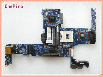 686041-501 for HP EliteBook 8470p 8470w Notebook 686041-001 Laptop motherboard FOR Intel QM77 chipse 100% tested