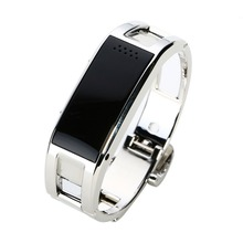 D8 Bluetooth Smartwatch Smart Uhr Armband Armband Band Herzfrequenz Smartband Aktivität Tracker Fitness für IOS Android