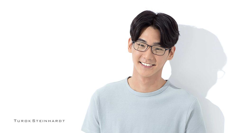 Xiaomi TS Anti-blue-rays Glasses (10)