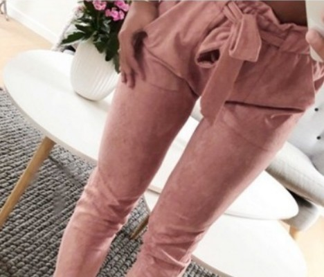 women pencil pant cute ladies clothes sexy female womens pants casual mama classics comfort 2019 sexy female clothing plus size in Pants amp Capris from Women 39 s Clothing