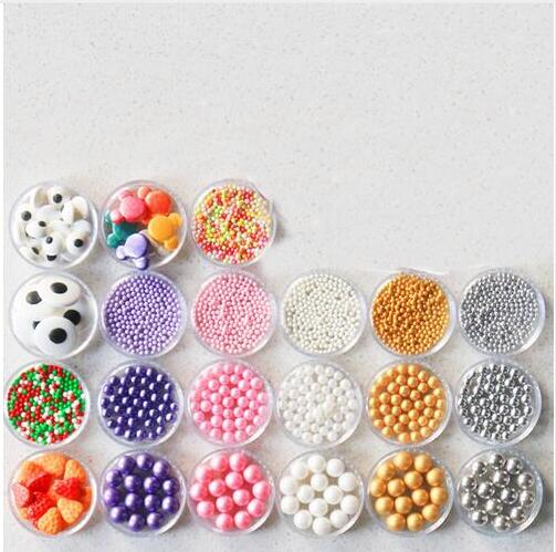 20g Edible Shape Sprinkles Heart,Golden Sliver,Jimmie Decorating tools for Cup Cake, Dessert, Ice cream, Donuts cake decoration