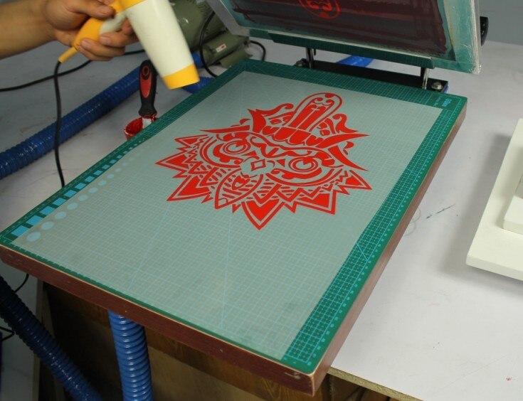 10 листов холодной кожуры пластизоль переноса пленки, пластизоль переноса печати