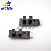 Normally Closed(LC) F Limit Switch Sensor for Roland FJ740/SJ740 Inject Printer Brand New and Original!!! стоимость
