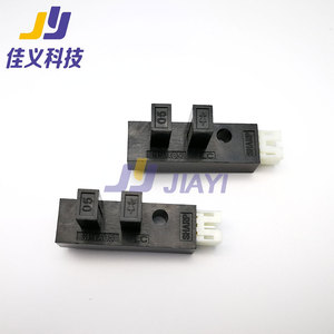 Normally Closed(LC) F Limit Switch Sensor for Roland FJ740/SJ740 Inject Printer Brand New and Original!!!