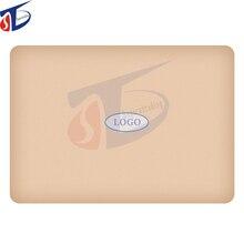 Золотой A1534 ЖК-сборки для Macbook pro A1534 12 ''ЖК-экран сборки год