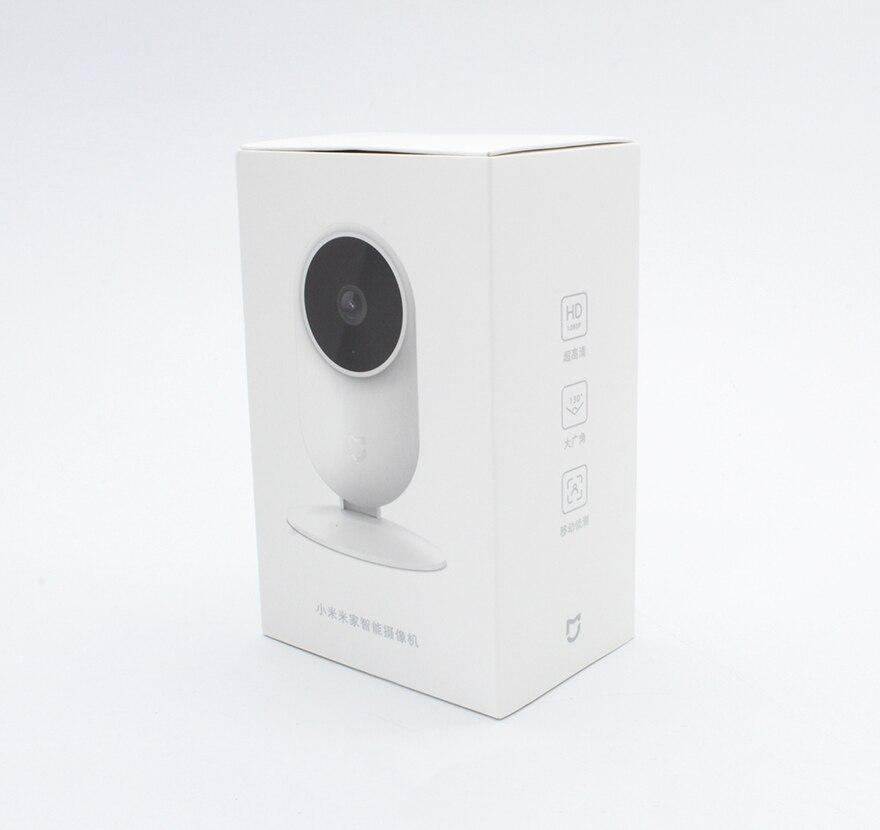Xiaomi Smart IP Camera 1080P 4
