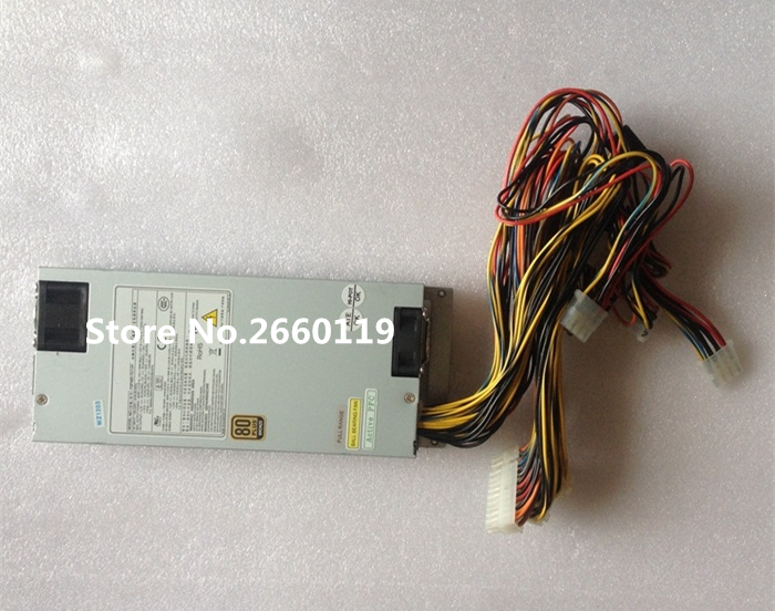100% Working Desktop For FSP460-701UH 460W Power Supply Full Test