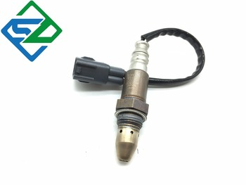 Nuevo fabricado la relación aire/combustible Sensor de oxígeno para TOYOTA Lexus IS250 IS350 GS350 GS430 GS460 2008-2013, 89467- 30040, 8946730040