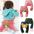 free shipping  new ,Lovely PP Pants,baby wear,children pants,infant pants,kids leggings,Toddlers,Hotselling