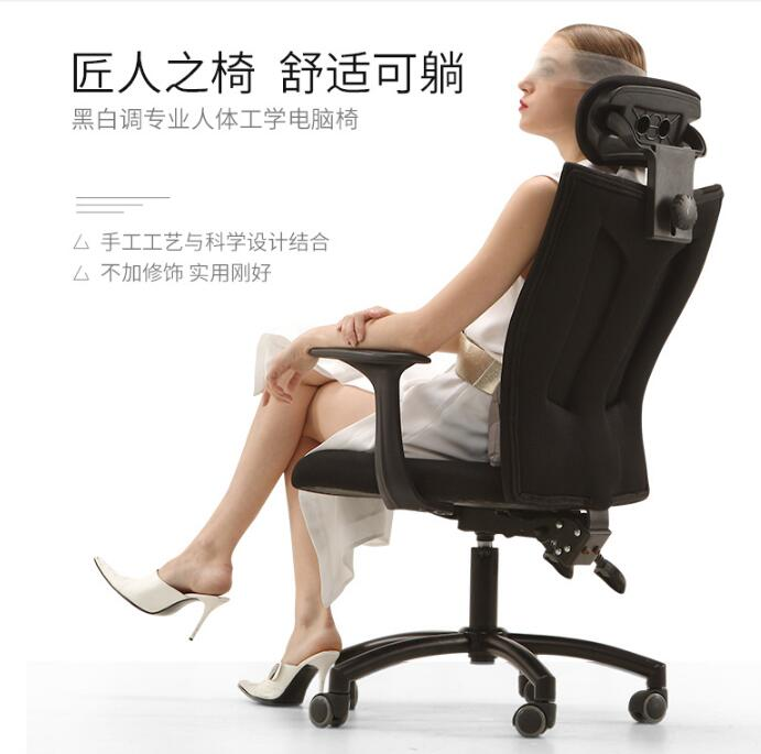 Boss chair. Real leather reclining massage chair. Solid wood swivel chair..