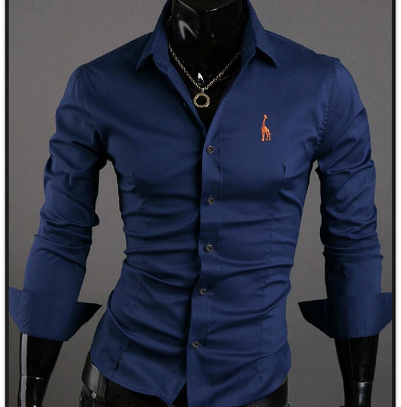 Grey Long kurta for Mens shirt Cotton Loungewear Tunic Salwar Kameez