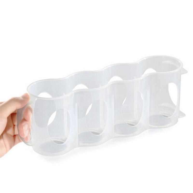 Four Case Refrigerator Organizer, iBuyXi.com FREE Shipping, Kitchenware organizer, Buy Kitchen and Dining Products