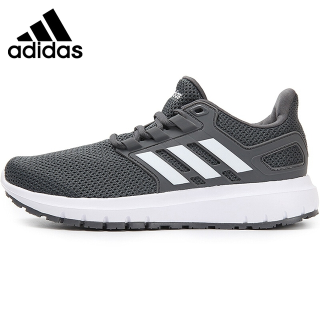 hot sale online 96767 bdad0 Original New Arrival 2018 Adidas Energy Cloud 2 W Womens Running Shoes  Sneakers