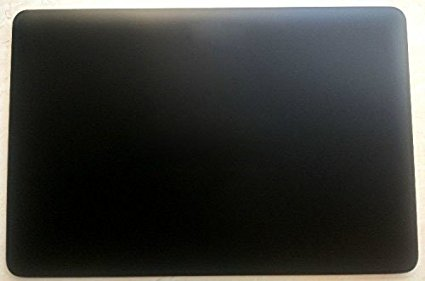 New for sony vaio SVF142 SVF143 SVF142C29L laptop LCD Top cover back case A shell black EAHK8004010 fit touchscreen 14 model new laptop bottom base cover for sony vaio svf14214cxw svf14215cxb svf14215cxp svf14415clw svf14423clw case black