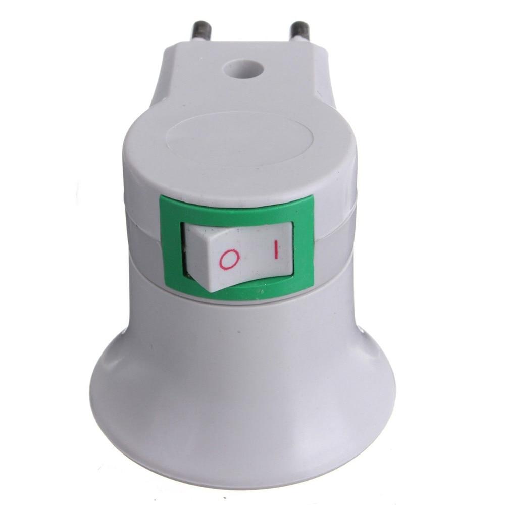 lighting double adapter adapters brown the depot watt av leviton home socket p light