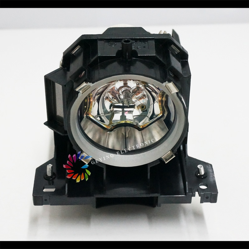 все цены на New Original Projector Lamp DT00871/CPX807LAMP with Housing for Hi tachi CP-X615/CP-X705/CP-X807 /HCP-7100X/HCP-7600X/HCP-8000X онлайн