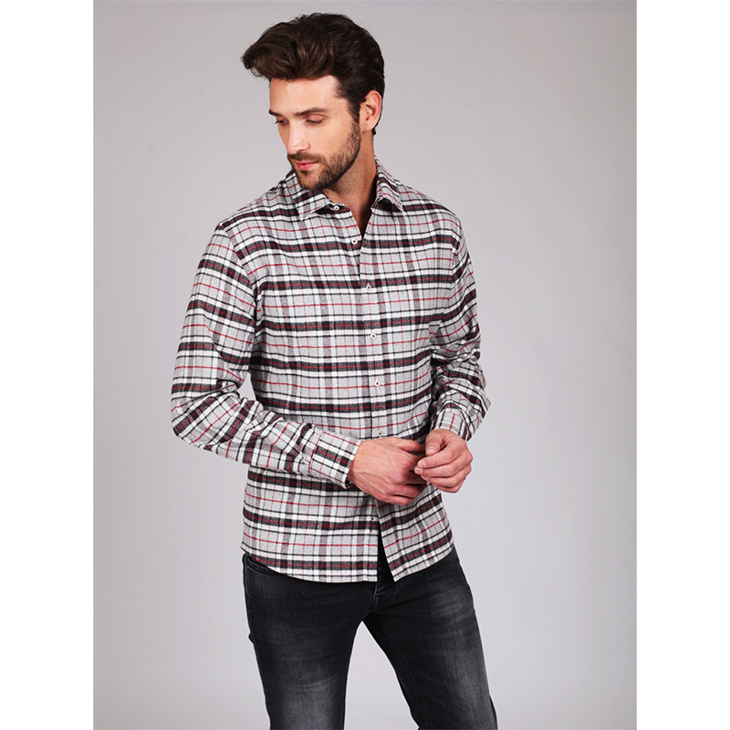 tom farr shirts for men clothes T M1008.55 tom farr women shirts 2018 autumn white clothes female long sleeves lady office t w1575 50