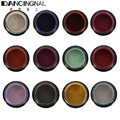 2g/box Mirror Powder Metallic Effect Dust Chrome Pigment Shinning Nail Art Powders Magic Look Nails Decorations With Brush