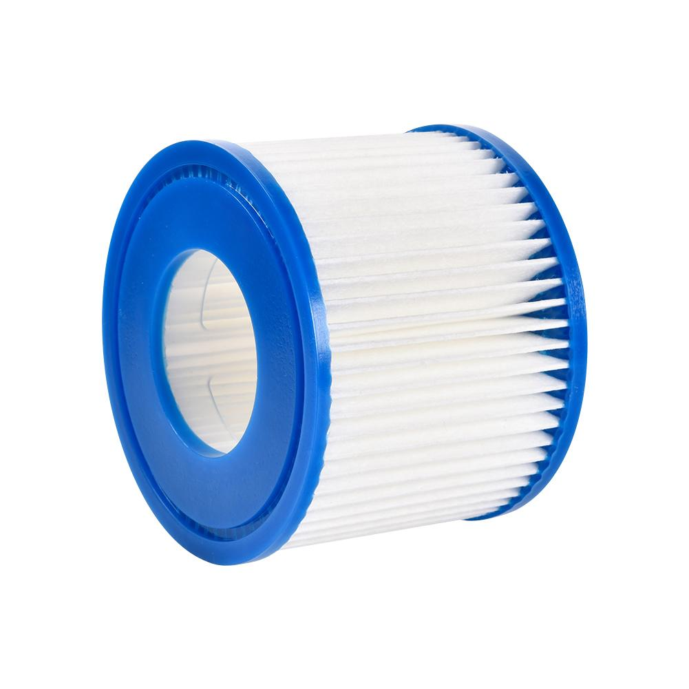 Filter Element For Intex S1 Replacement Strainer Filter Cartridge Keep The Water Clean For Water Pump Swimming Pool in Cleaning Brushes from Home Garden