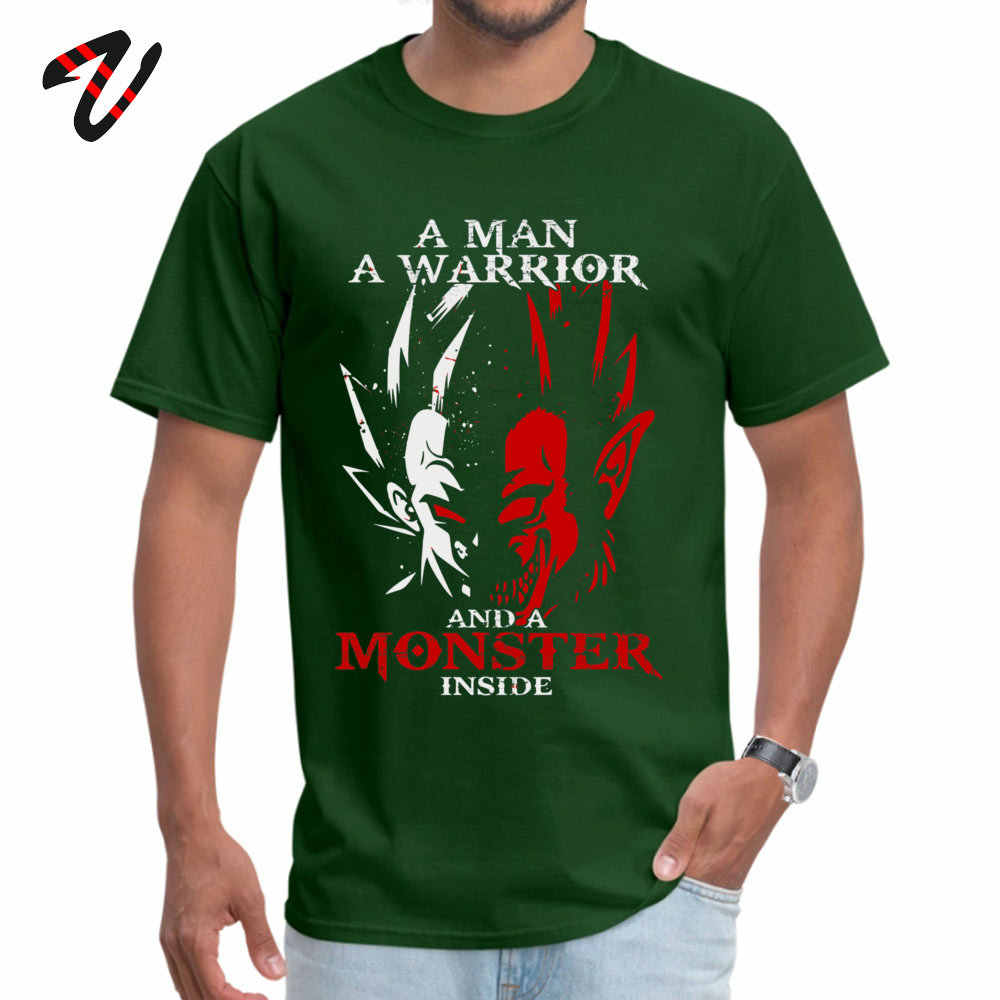 Dragonball z Goku Vegeta футболка для мужчин футболки Monster Saiyan Dragon Ball хип-хоп топ футболки летняя футболка брендовая уличная одежда
