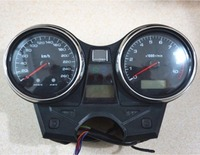 CB1300 Instrument Assembly Gauges Cluster Speedometer Tachometer For HONDA CB 1300 2004 2008 2005 2006 2007 04 05 06 07 08