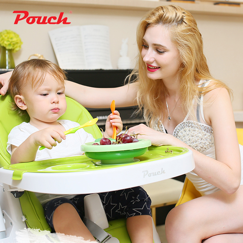 Pouch Baby dining chair multi-functional portable foldable baby food chair plastic baby dinette children's dining chair Pouch 1000g 98% fish collagen powder high purity for functional food