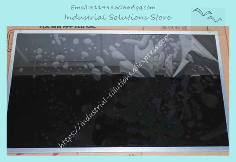 LTM230HL08 2350-D2938T LTM230HL10 SP2318H Grade A LCD Screen Panel New отпариватель centek ct 2371 голубой
