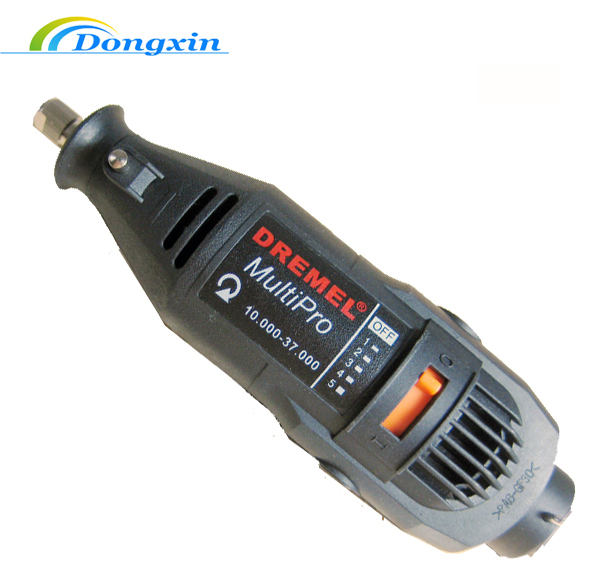 Free ship Deremel Mini-mill grinding machine engraving pen grinder drill mini DIY dirll, wholesale  цены