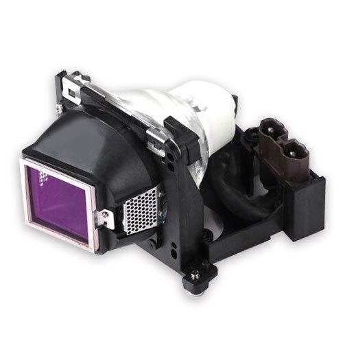 Compatible Projector lamp for MITSUBISHI VLT-XD205LP/499B045O20/MD-330S/MD-330X/PM-330/SD205R/SD205U/XD205R/XD205U mitsubishi 100% mds r v1 80 mds r v1 80