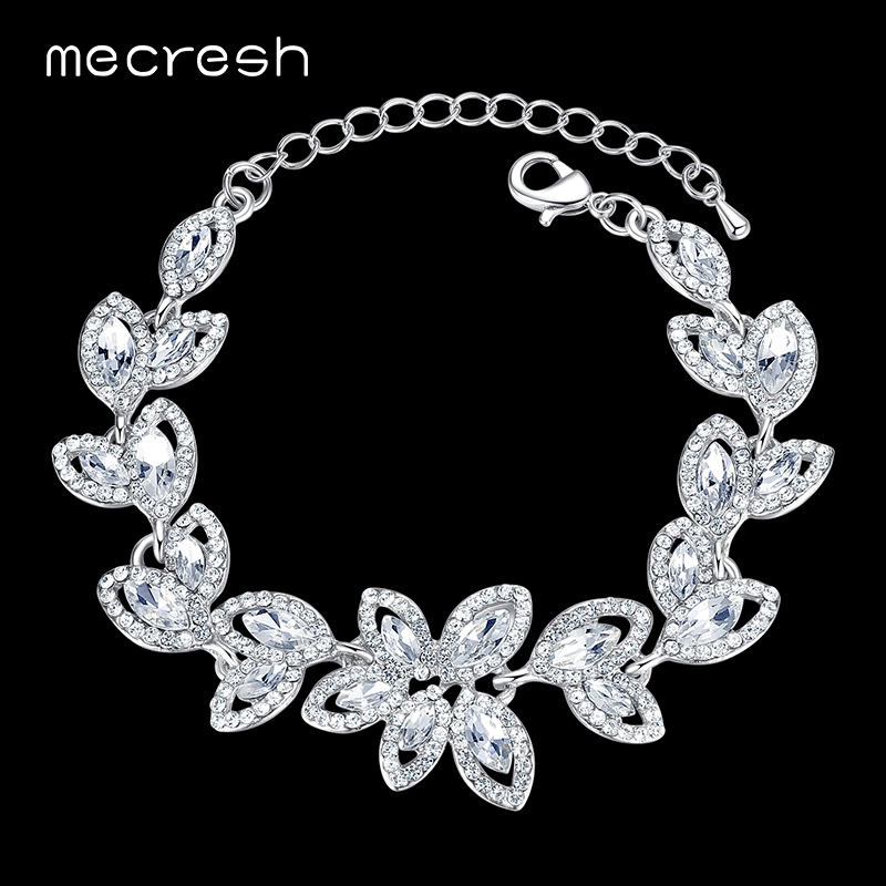 set adil Pendant Rhodium Plated Classic Necklace for Women Christmas Necklace for Teen Girls