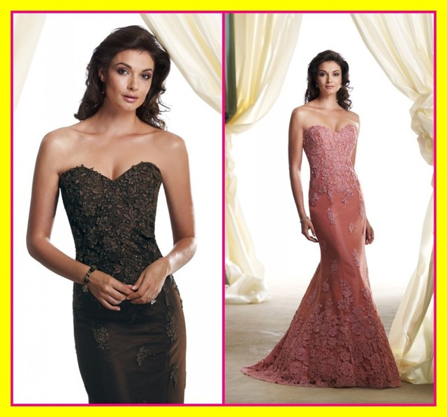 Quinceanera Dresses Gowns The Mother Of Bride Petite Sizes Fall Plus ...