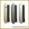 Новый Громкий Диктор Зуммер Ринге Flex Для LG G5 F700 H868 H860N Динамиком Модуль зарядки USB Разъем С Нижней крышка