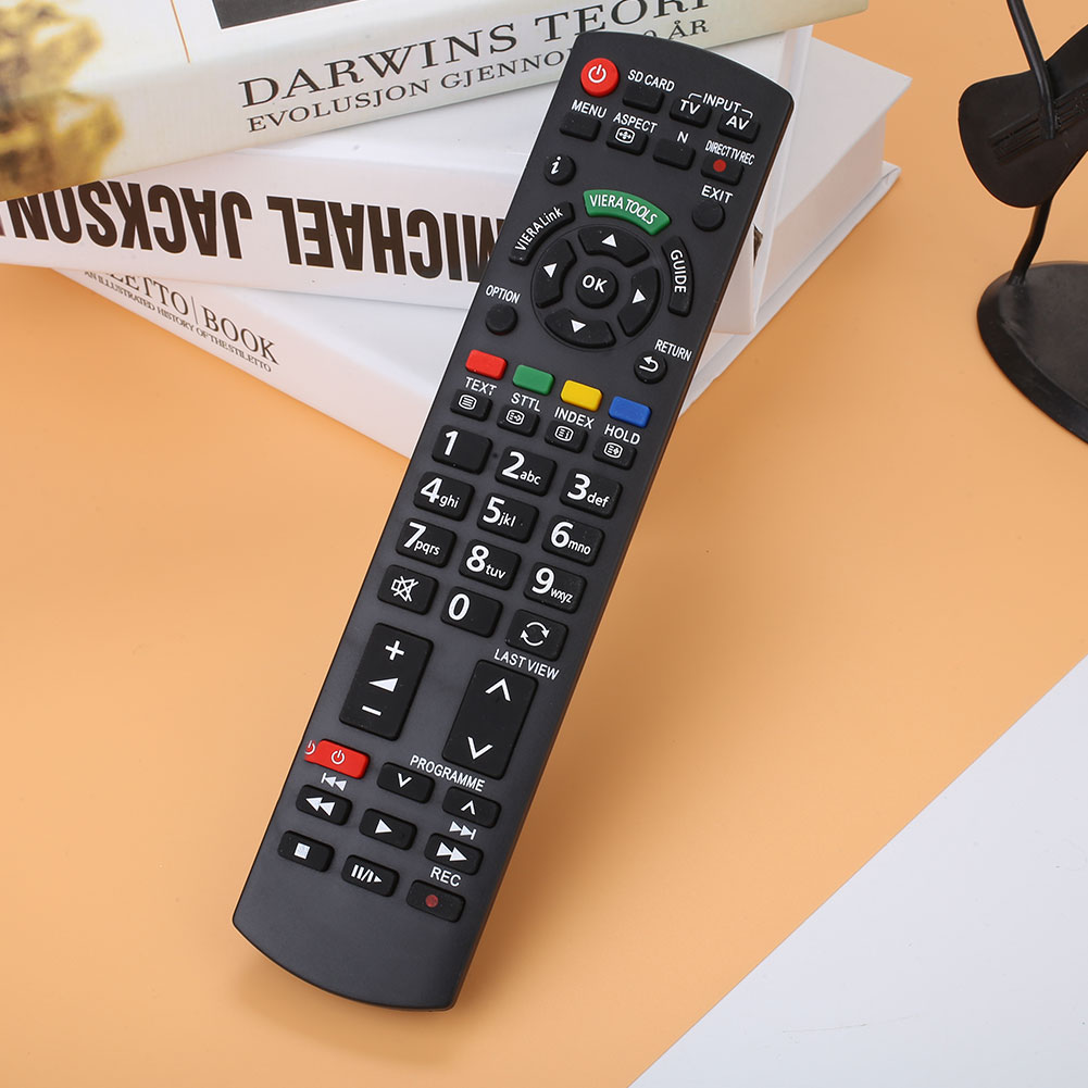 Hot Sale N2QAYB000487 Remote Control Controller Smart TV Parts HDTV Accessory IR