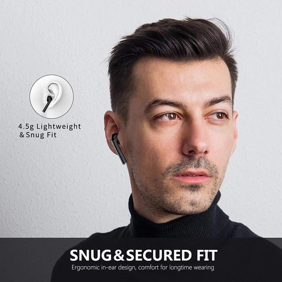 wireless headphones bluetooth (5)