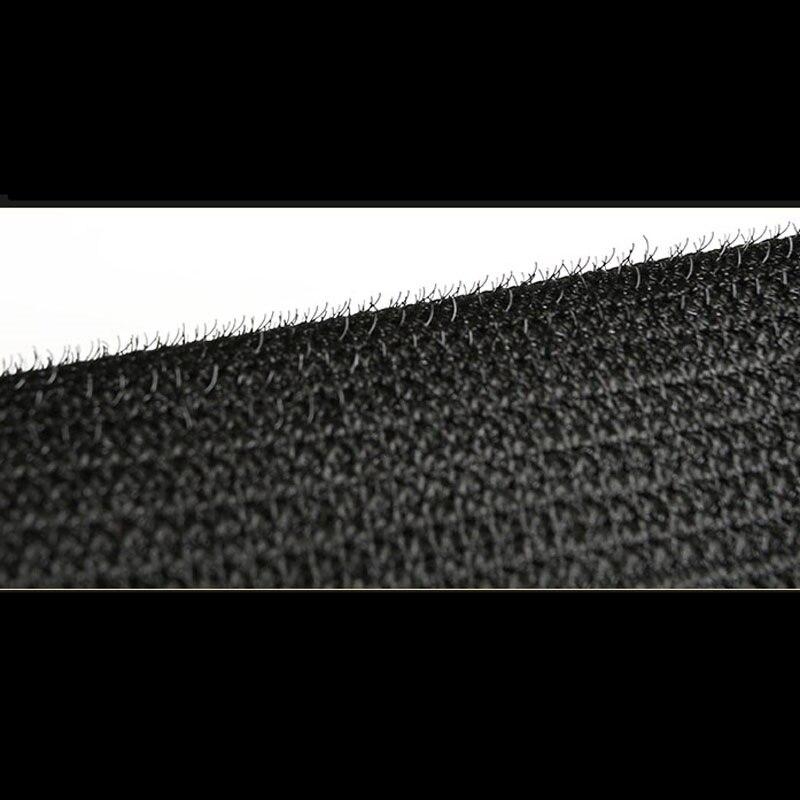 Coffre arrière de voiture tapis de voiture tapis de coffre cargo doublure pour bmw x1 e84 f48 x3 e83 f25 x4 e85 e86 e89 x5 e53 e70 f15 2011-2018 - 6