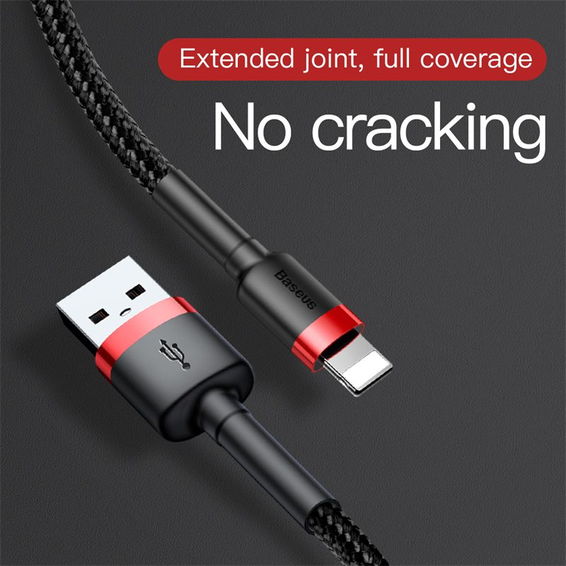 baseus usb cable type c charging cable and usb data cable phone cord adapter