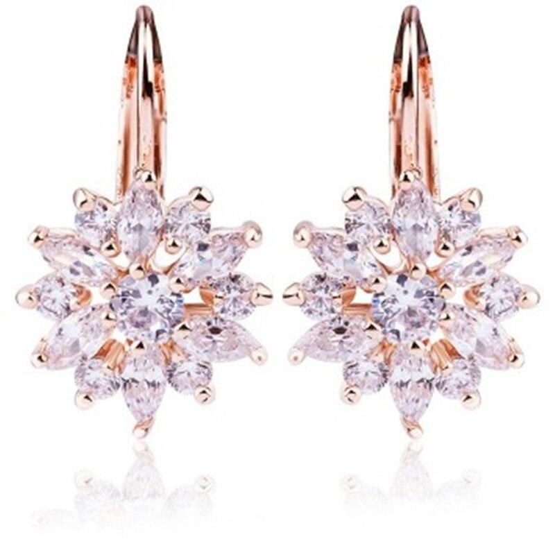 Luxus schmuck kaufen  Aliexpress.com : [YMW] Billig preis Kaufen Mode Luxus schmuck ...
