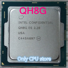 Intel Intel Core i7-2640M 2.8GHz Dual Core 4MB CPU Laptop Processor i7 2640M SR03R
