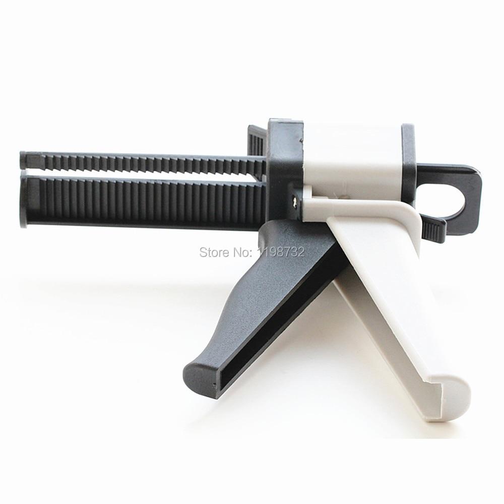 High quality dental lab equipment 10 1 impression mixing for A b salon equipment