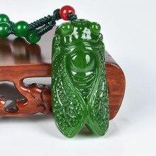 JoursNeige naturalne rzeźba naszyjnik