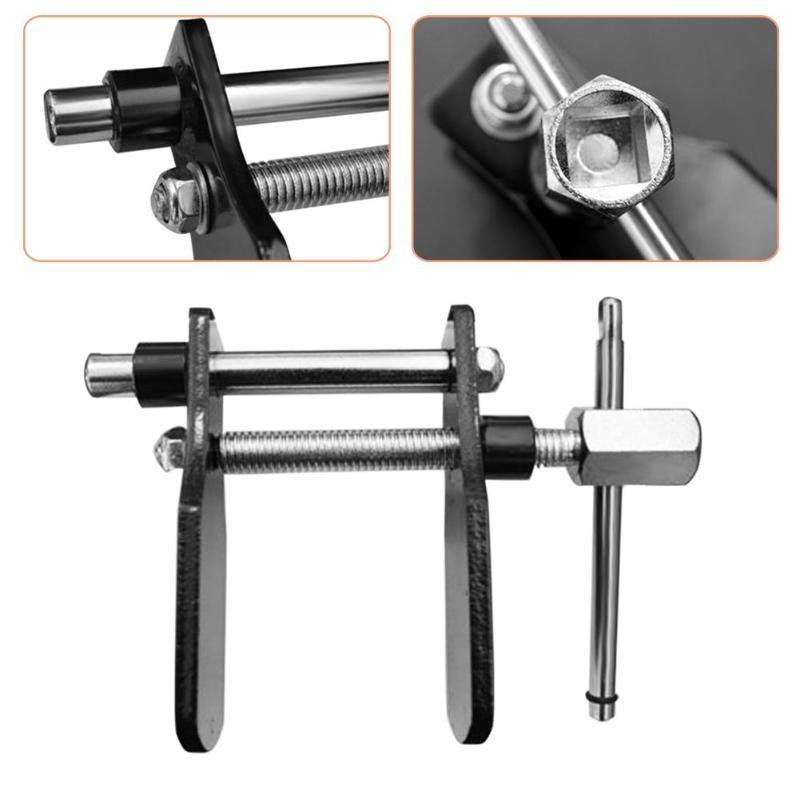 Professional Car Auto Brake Disc Piston Pad Spreader Seperator Tool Replacement Piston Caliper Hand Tool Car Repair Tools Kit